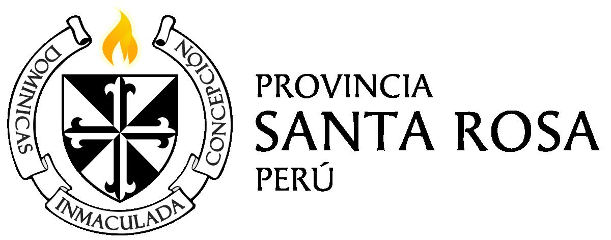 Hermanas Dominicas de la Inmaculada Concepción